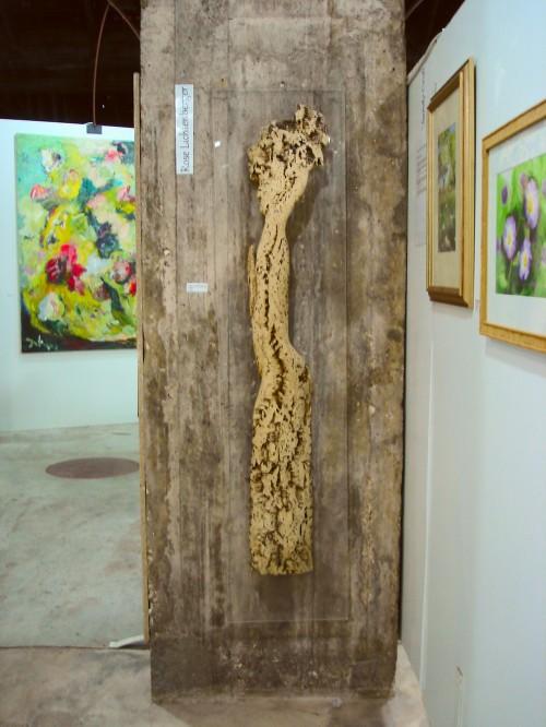Abbildung: Arte Algarve Open IX